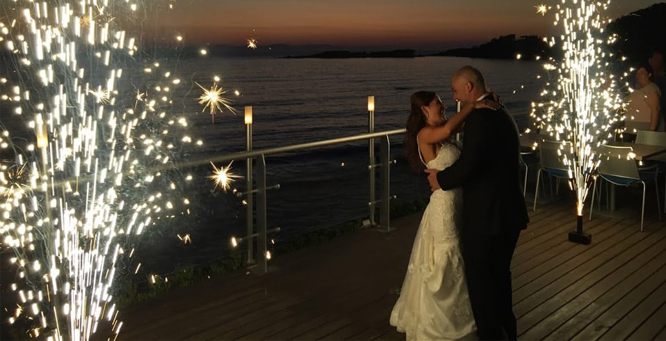 wedding-slide-5