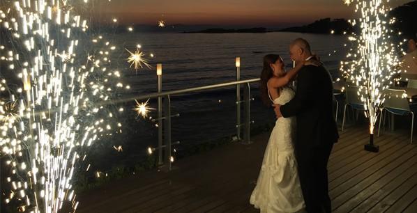 weddings-category-1